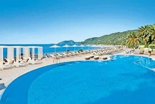 Mayor La Grotta Verde Grand Resort - Erwachsenenhotel