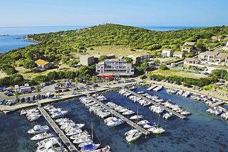 Le Golfe Piscine & Spa Casanera