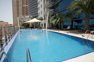 AlSalam Grand Hotel Apartments