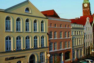TOP Cityline Klassik Altstadt