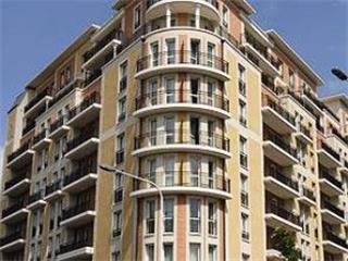 Adagio City Aparthotel Montrouge