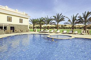 SUNRISE Grand Select Romance Resort Sahl Hasheesh - Erw.