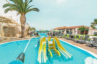 Galaxy Beach Resort, BW Premier Collection Hotel