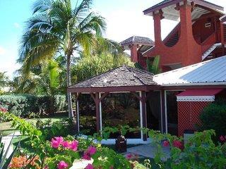 Palm Court