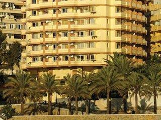 Princesa Playa Hotel Apartmentos
