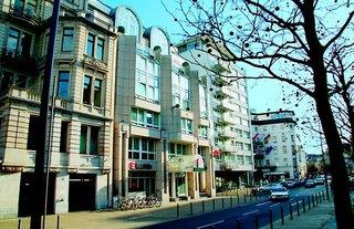 Hotels In Wiesbaden Zum Tiefstpreis Buchen
