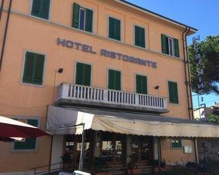 Villa Kinzica in Pisa zum Tiefstpreis buchen