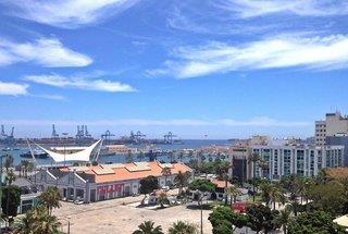 Apartamentos Miami Santa Catalina