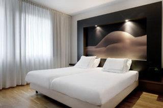 Hotels in maastricht zum tiefstpreis buchen for Designhotel niederlande