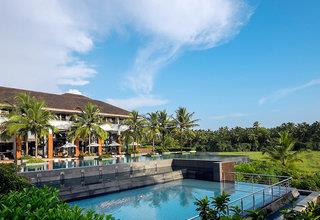Alila Diwa Goa & The Diwa Club