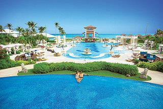 Sandals Emerald Bay Golf, Tennis & Spa Resort
