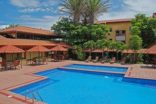 Country Inn & Suites by Carlson San Jose Aeropuerto