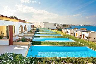 The Kresten Royal Villas & Spa