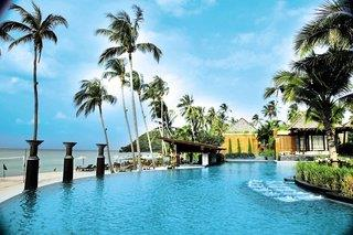 Mai Samui Beach Resort & Spa