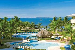 Doubletree Resort by Hilton Central Pacific - Costa Rica