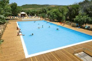 Camping Europa & Bella Sardinia