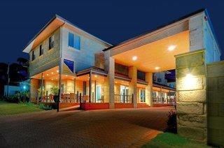 Kalbarri Edge Resort