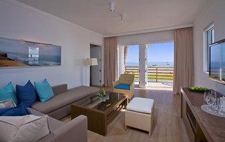 Hotel Paracas a Luxury Collection Resort Libertador Paracas