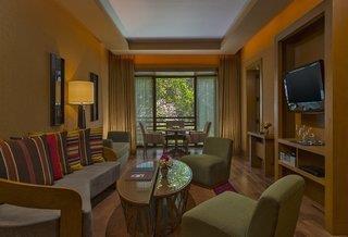 Tambo del Inca, a Luxury Collection Resort & Spa