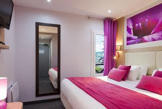 Comfort Hotel Orleans Sud