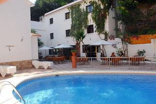 Moremar Hotel