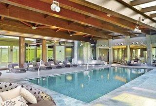 Il Boscareto Resort