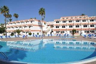 Hotel Club Al Moggar