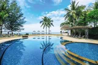 Hive Khao Lak Beach Resort & Spa