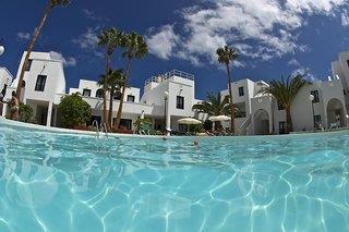 Sol Apartamentos Costa Teguise