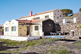 Casas Rurales Herrenas