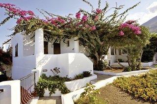 Villaggio Stromboli
