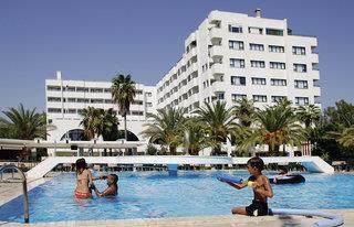 Süral Hotel
