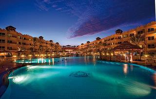 Pickalbatros Amwaj Blue Beach Resort & Spa