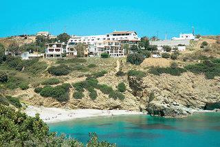 Eva Mare Hotel & Suites - Erwachsenenhotel