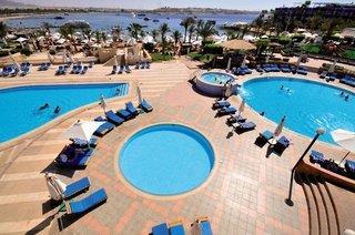 Helnan Marina Sharm