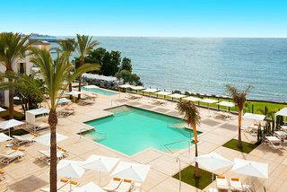 IBEROSTAR Grand Hotel Salome - Erwachsenenhotel