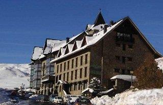 Hotel & Spa Villa de Sallent 3* & 4
