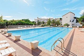 Cela Alenya - Residence Alenya & Hotel Las Motas
