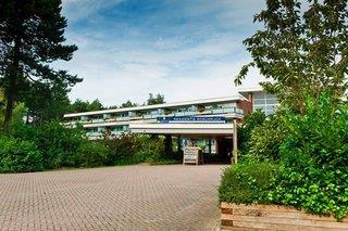 Westcord Residence Boschrijck