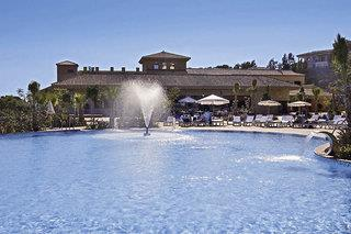 Best Alcazar Hotel & Appartments