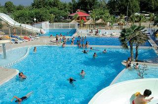 Camping Spa Marisol