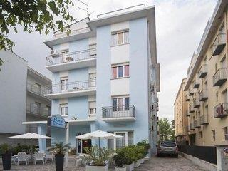 Eliseo Hotel Miramare