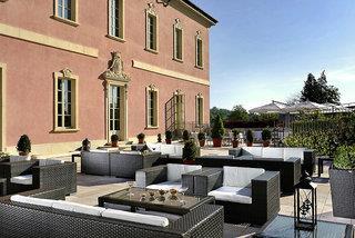 Castello Dal Pozzo & Palazzo