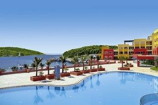 del Mar Resort - Aparthotel del Mar