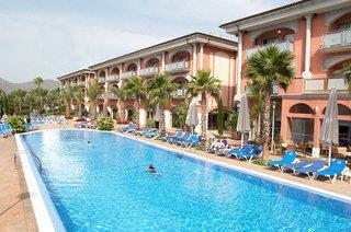 allsun Hotel Estrella & Coral de Mar