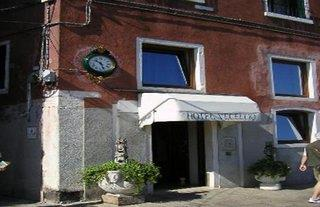 Vecellio Hotel