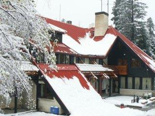 Borovetz Resort - Hotel Breza