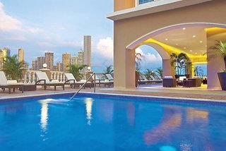 Le Meridien Panama