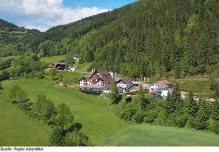 Kogler´s Pfeffermühle Hotel & Restaurant