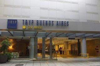 474 Buenos Aires Hotel